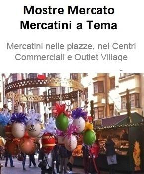 mercatini-pasqua