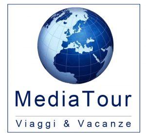 logo MediaTour